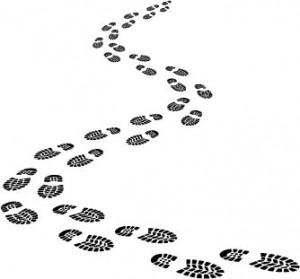 Footprints-47127769 [Converted]