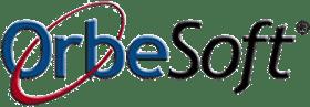 Orbesoft